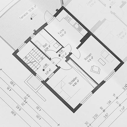 architecture-d-interieur-alain-flouret-architecte-d-interieur Architecte interieur boulogne sur mer