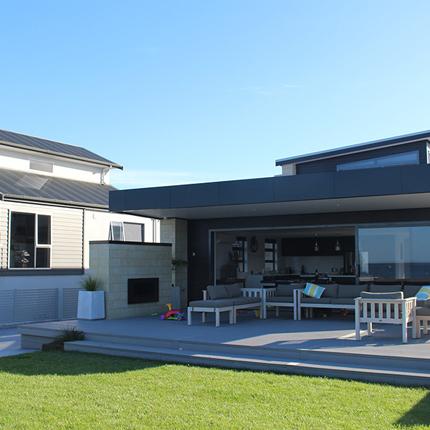 exterieur-alain-flouret-architecte-d-interieur Architecte interieur boulogne sur mer