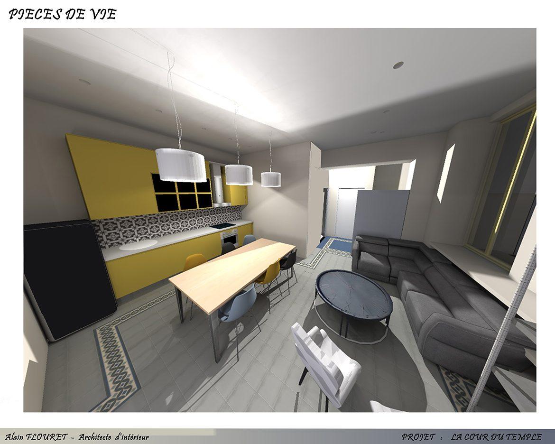 15-e1480837267950 Architecte interieur boulogne sur mer
