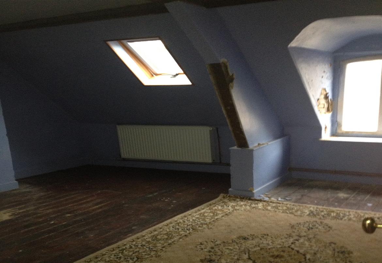 gite-boulogne-sur-mer-chambre-1 Architecte interieur boulogne sur mer