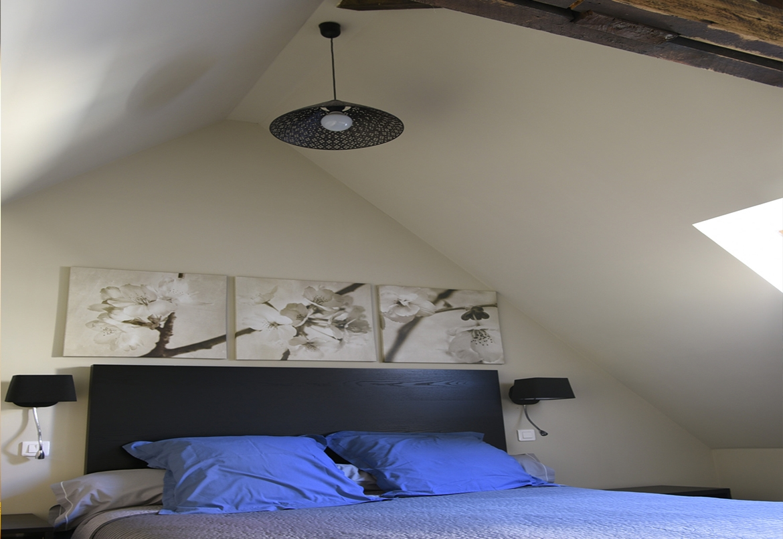 gite-boulogne-sur-mer-chambre-2 Architecte interieur boulogne sur mer