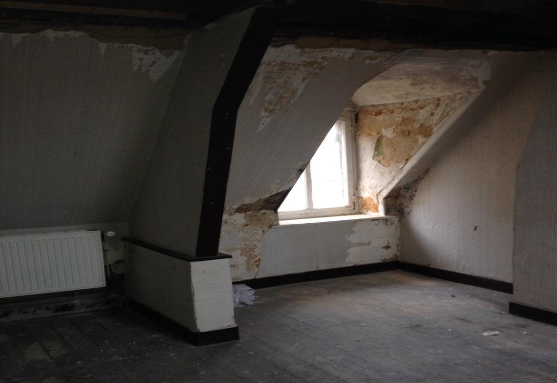 gite-boulogne-sur-mer-chambre-3 Architecte interieur boulogne sur mer