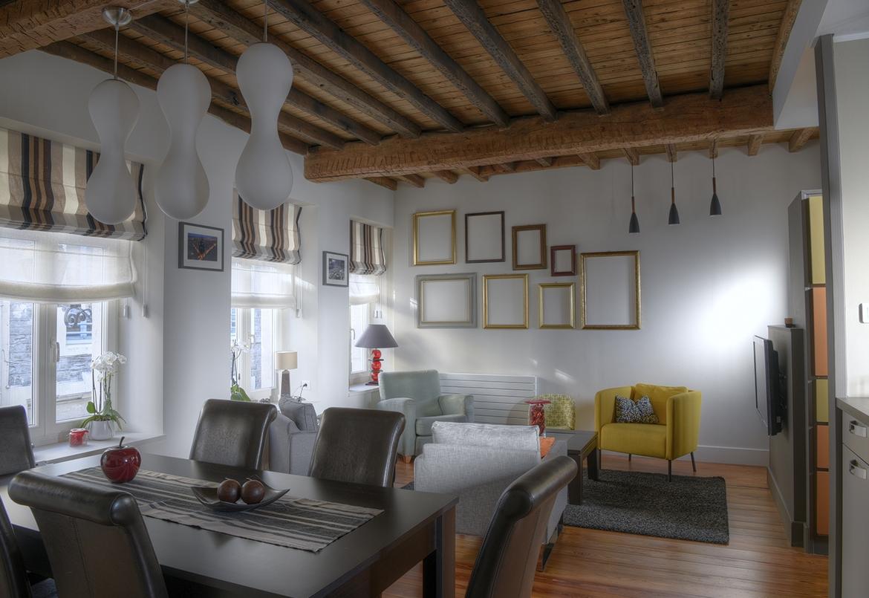 gite-boulogne-sur-mer-salon-1 Architecte interieur boulogne sur mer