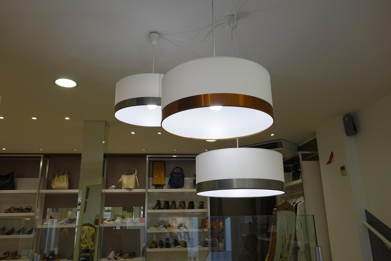 lampes-byzance-chaussures Architecte interieur boulogne sur mer