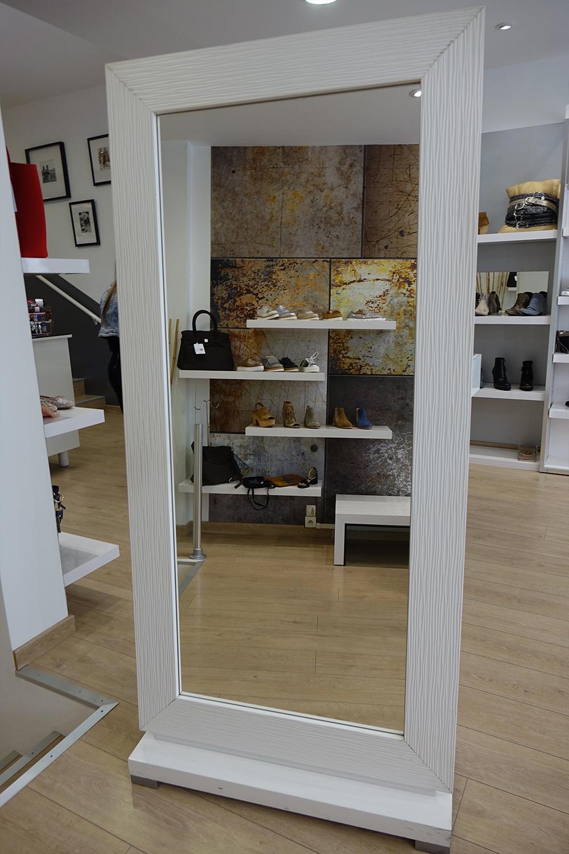 miroir-byzance-chaussures Architecte interieur boulogne sur mer